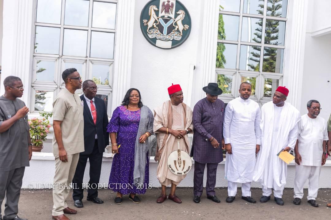 gov-obiano-congratulates-uzochukwu3